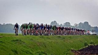 Ronde van Overijssel 2014