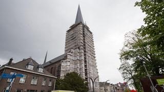 Lambertusbasiliek in Hengelo
