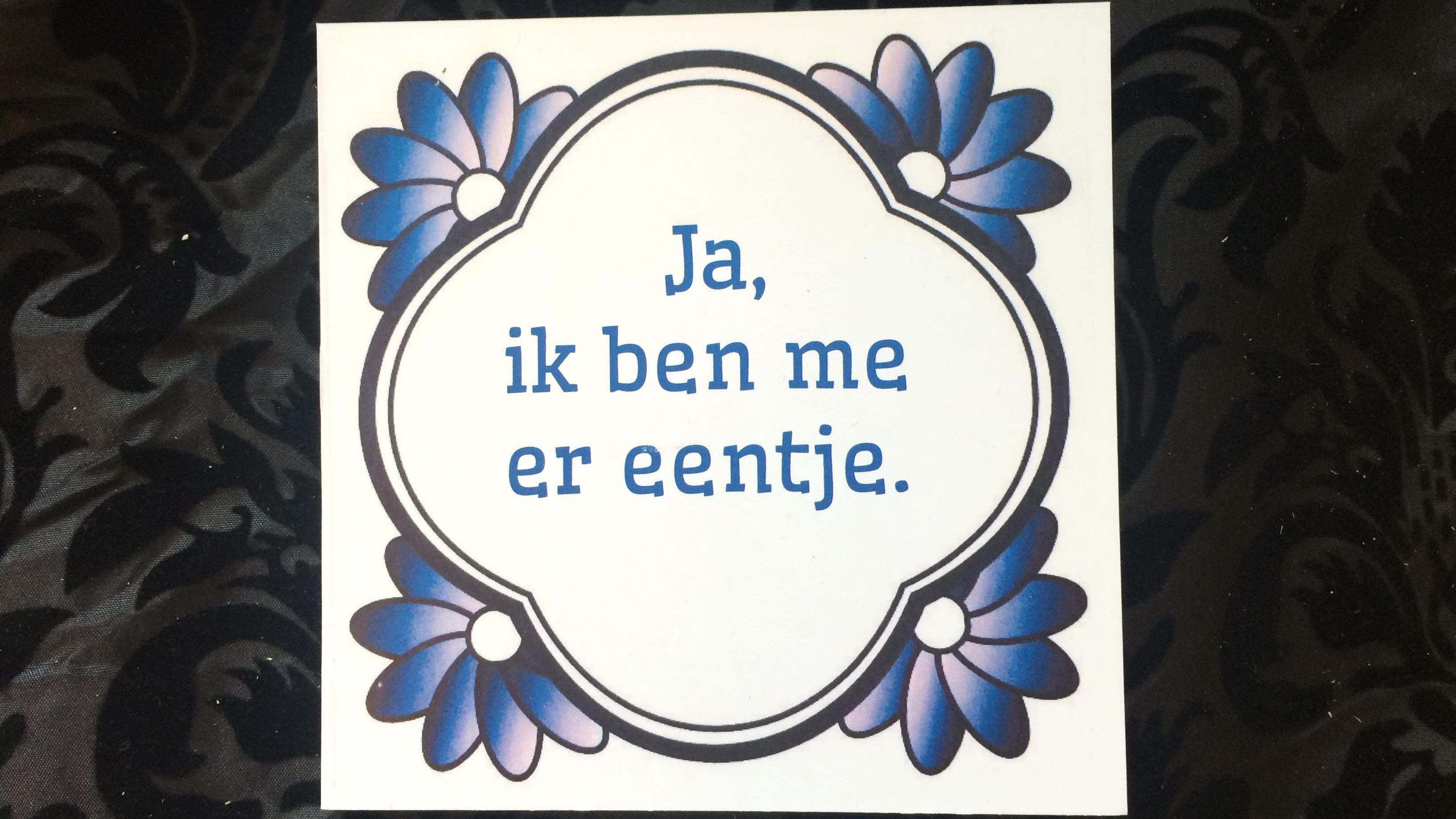 spreuken herman finkers Expositie met spreuken van Herman Finkers in Almelo geopend spreuken herman finkers