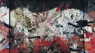 Een deel van La Guerre Japonaise van Jan Cremer