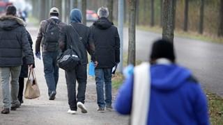 Ook in Oldenzaal plekken gecreëerd voor vluchtelingen