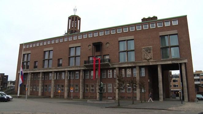 Gemeenteraadslid Johan Harink van CDA treedt af