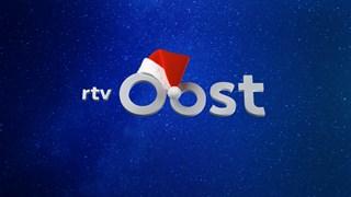 Kerst bij Oost