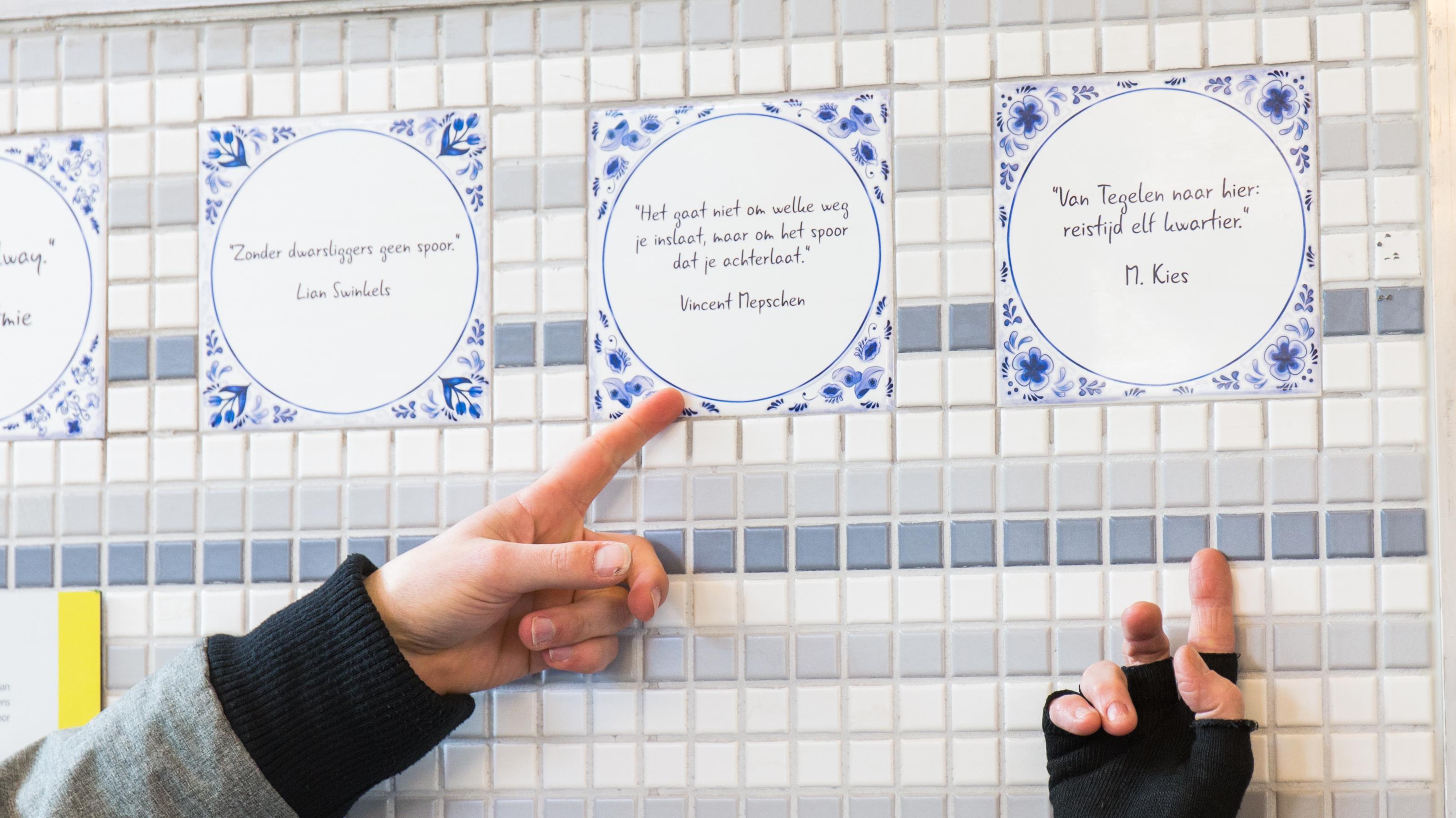 Spreuken Op Tegels : Top spreuken maken usi wofosogo