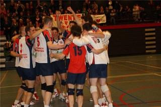 Webton Twente