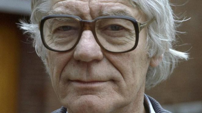 RTV Oost brengt ode aan filmmaker Bert Haanstra