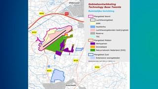Vliegen vanaf Twente Airport weer mogelijk