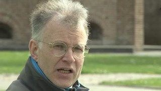 Gerrit Hartholt uit Dedemsvaart