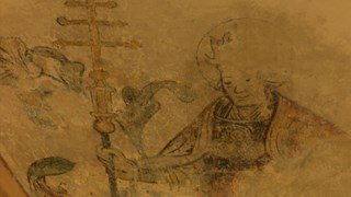 Conserveren fresco's Plaskerk Raalte noodzakelijk
