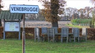 Buurtschap Venebrugge