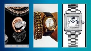 Weet u waar deze sieraden nu zijn?