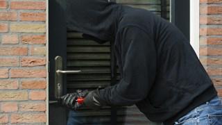 Drie inbraken in woningen in Geesteren en Langeveen afgelopen weekend