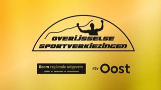 Sportverkiezing 2017