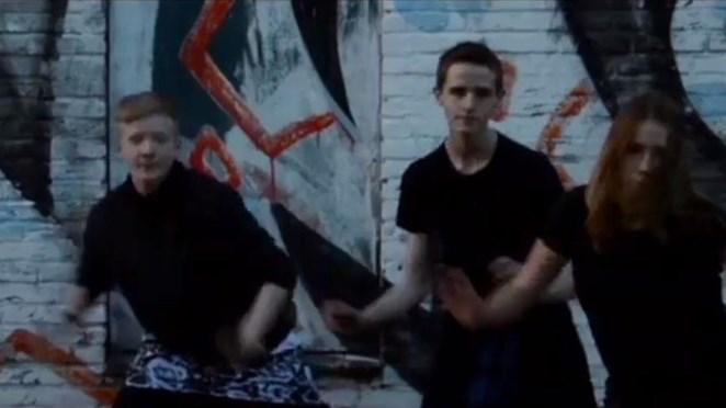Dansschool maakt video van omgekomen Almelose scholier: 'Zo moet hij herinnerd worden'