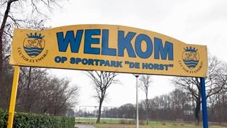 Duurzamere sportcomplexen in Overijssel