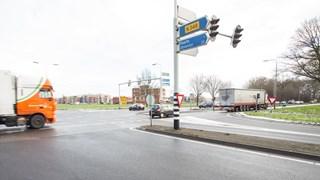 Wethouder Wagenmans van Raalte wil dat provincie beheer over N-wegen overneemt