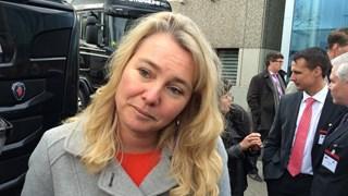 VVD wil opheldering van minister