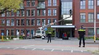 Aanvullend onderzoek naar dodelijk ongeluk in Almelo