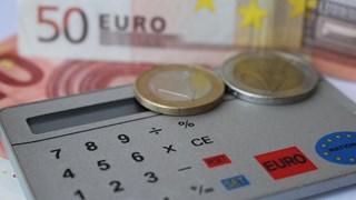 Tekort van 6 miljoen euro
