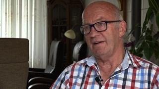Gerard Pleizier loopt al sinds 2005 te hoop tegen de plannen