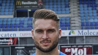 Bart Schenkeveld