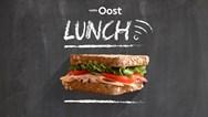 De Lunch!