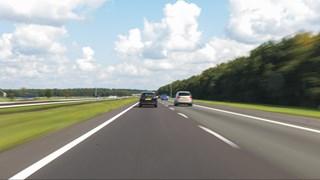 Lobby voor snelweg tussen Twente en Drenthe