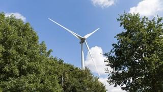 Komst windmolenpark De Veenwieken bij Ommen definitief