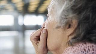 Gemeente Hengelo wil eenzaamheid bestrijden