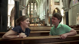 Jonge Kloosterlingen