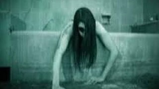 Paranormale verschijnselen
