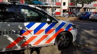 Politie bezig met onderzoek
