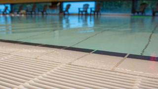 Zwembad / zwemmen