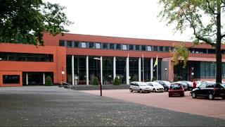 gemeentehuis Twenterand