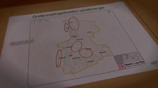 Informatieavond over windmolens in Olst-Wijhe