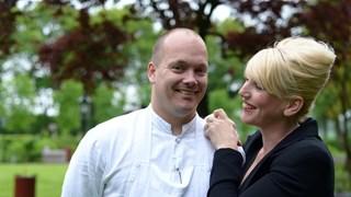Jarno Eggen uit Giethoorn is Chef van het Jaar