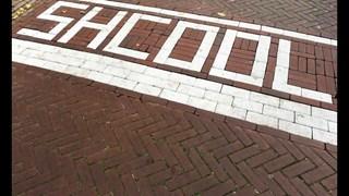 Pijnlijke misser in Enschede