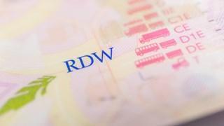 Boete voor verloren rijbewijs moet in Deventer verdwijnen
