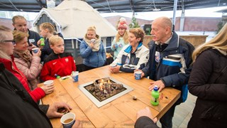Deelnemers Winter in Overijssel bekend gemaakt