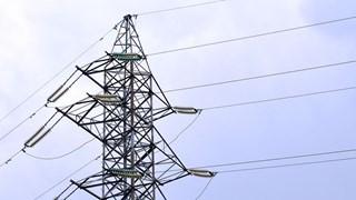 Von Martels wil meer duidelijkheid over effecten van elektromagnetische straling