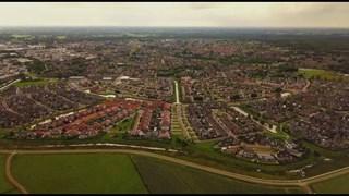 D66 in Rijssen-Holten wil experimenteren met koopzondag rond kerst en oudjaar