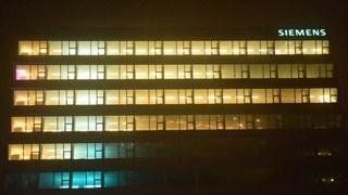 Siemens overweegt verkoop gasturbine-activiteiten: uitweg voor medewerkers in Hengelo?