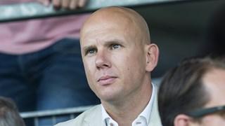 Jan van Halst