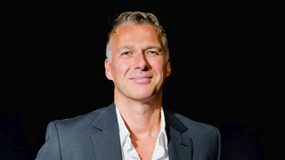 Herman van den Belt