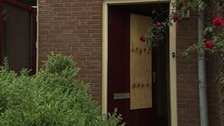 Bewoonster in levensgevaar gebracht met brandstichting in huis aan De Bongerd