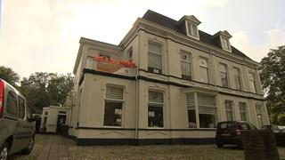Het Nije Huis in Hengelo