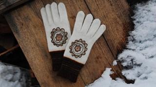 Daklozenopvang Zwolle zoekt handschoenen