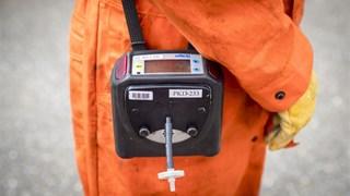 SP Overijssel wil meer controle op chemische bedrijven