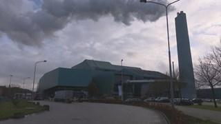 Twence wil CO2 terugwinnen uit rookgas