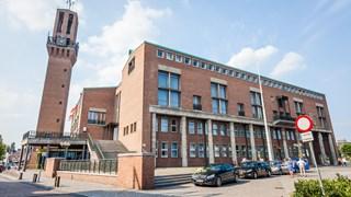 LokaalHengelo wil dat inwoners de burgemeester kiezen